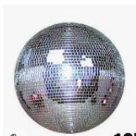 DANCE & LISTEN PARTY for Joe Biden and Kamala Harris