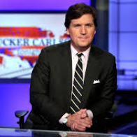 """Tucker Carlson attacks ethnic diversity for """"radically and permanently changing our country"""""""