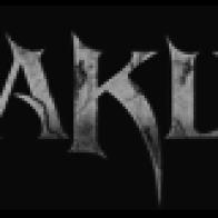 Metal Monday - Kataklysm