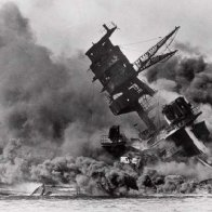 7 real-life heroes you've never heard of from the Pearl Harbor attack 77 years ago