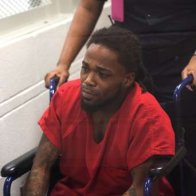 'He's not a monster': Family defends man charged in DUI crash that killed 4 children