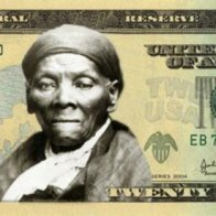 Obama officials concede role in slow $20 Harriet Tubman bill rollout: report