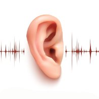 People Who Hear Voices in Their Head Can Also Pick Up on Hidden Speech
