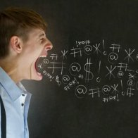 10 reasons swearing is good for you