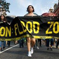 Climate Alarmists Knowingly Use False Advertising to Push Radical Action