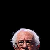 Bernie Sanders is wrong on democratic socialism in Sweden, and everywhere else