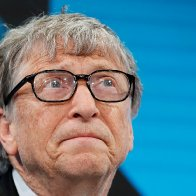 Bill Gates on how to defeat 'the first modern pandemic'