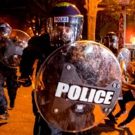 Defunding police: What it means and what it could look like