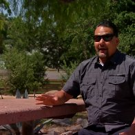 SDG&E Worker Fired Over Alleged Racist Gesture Says He Was Cracking Knuckles