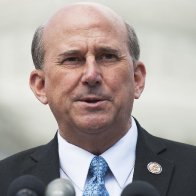 Congressman Introduces Bill That Would Have Democrat Party Change Name Or 'Be Barred From Participation In The House' Due To Past Support Of Slavery, Confederacy
