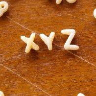 Boomers, Gen X, Gen Y, and Gen Z Explained