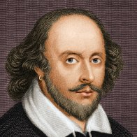 Do You Ever Read Or Watch Shakespeare's plays ?