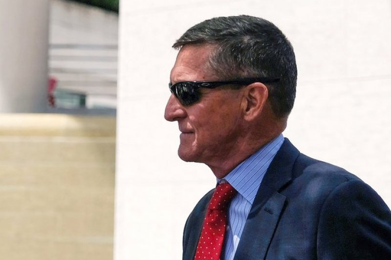 Flynn Loses In Appeals Court, Case Sent Back To Judge