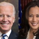We Must Have Donald Trump As President Because Kamala Harris Is A Communist And Joe Biden Is A Communist Stooge And They Will Let Communists And Anarchists Destroy America
