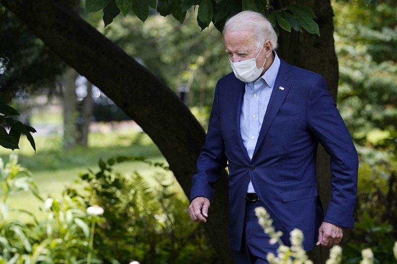 Poll: Biden up by 9 points in Pennsylvania - POLITICO