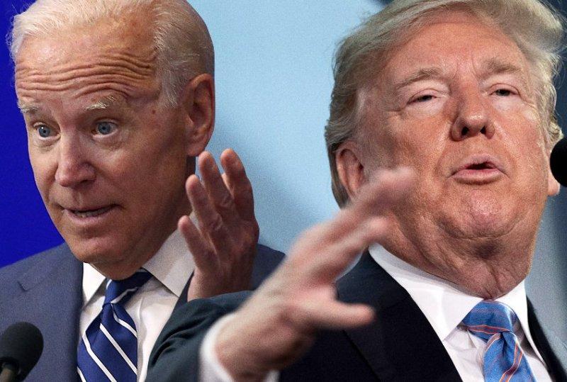 "Fox News poll shows Trump losing to Biden on ""mental soundness"" | Salon.com"