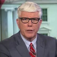 Trump Stooge Hugh Hewitt Makes Incredible Explanation About SC Seat
