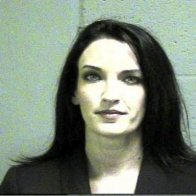 Trump Hires Oklahoman With Mug Shot as Campaign Chief of Staff