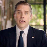 Fox News passed up chance to run Hunter Biden email story amid credibility concerns, reports say | The Independent