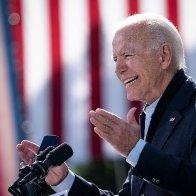 Biden's court 'punt' gets lukewarm response