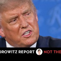 Americans Favor Continuing to Mute Trump After Debate | The New Yorker