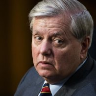 Lindsey Graham Calls For Probe Of Rival Jaime Harrison's Ability To Out-Fundraise Him