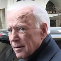 Joe Biden Possible Assassination Plot by N.C. Man Busted with Guns, Explosives