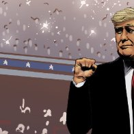 How Trump Lost Control Of The Coronavirus Pandemic