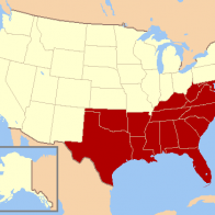 The Republican Southern Strategy - Wikipedia