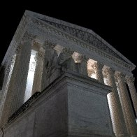 Supreme Court relieves religious organizations from some covid-related restrictions