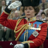 Is 'The Crown' fact or fiction? For the British royal family, the answer matters