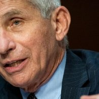 Fauci accepts Biden's offer to be chief medical adviser