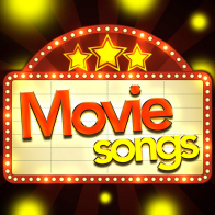 What Are Your Three Most Favourite Movie Songs