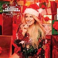 CHRISTMAS and HOLIDAY MUSIC 2020