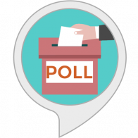 A POLL - What do you think is going to happen to Trump?