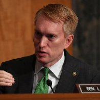 Sen. Lankford Issues Apology to Black Constituents for Election Results Skepticism
