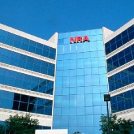 National Rifle Association files for Chapter 11 bankruptcy  - ABC News