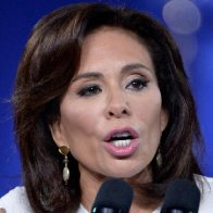 In his last hour as president, Trump pardoned Jeanine Pirro's ex-husband