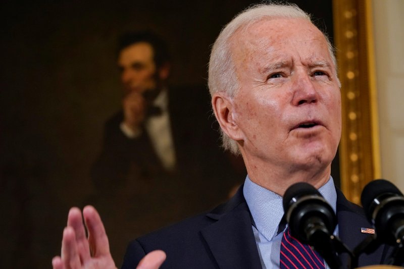 Adding Supreme Court justices? Progressives may be on collision course with Joe Biden