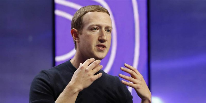 Facebook to run tests on 'political content' in its News Feed