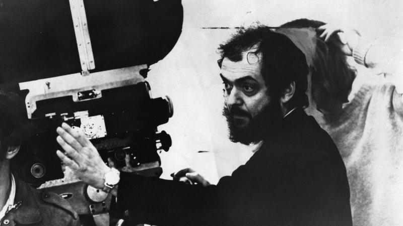 Stanley Kubrick's Daughter Fell Down the QAnon Rabbit Hole