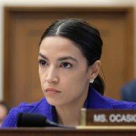 The stunning political power of AOC - CNNPolitics