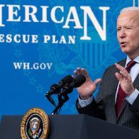 Americans are united against corporate greed — Biden should join the cause