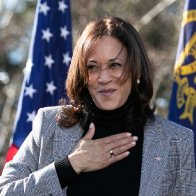 Progressives Want Kamala Harris to Overrule $15 Minimum Wage Ruling — Here's Why She Can't