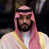 Saudi crown prince approved operation against Khashoggi: U.S. intelligence | Reuters