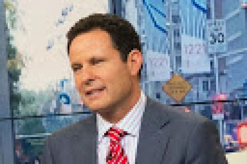 Fox News' Brian Kilmeade Wants to Move on From Those 500,000+ COVID Deaths