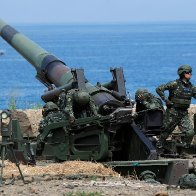 US officials who are ready to fight China over Taiwan don't understand how much is at stake