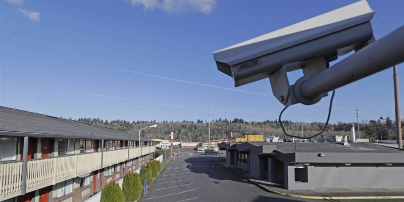 U.S. charges Swiss 'hacktivist' for data theft and leaks