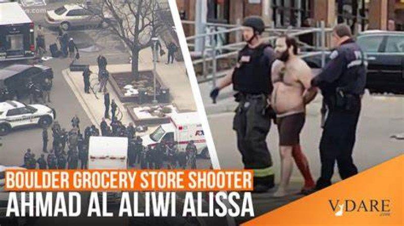 Kamala Harris' niece blasted for tweet assuming Colorado shooter was White man: 'This is WILD'
