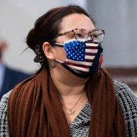 Duckworth to vote 'no' on Biden picks unless they are minorities, LGBTQ